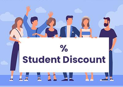 studentdiscount